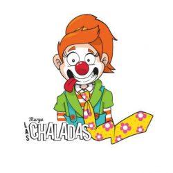 murga_las_chaladas